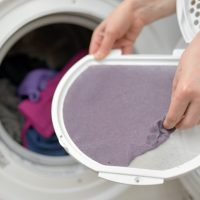 7 Common Dryer Problems and What to Do About Them