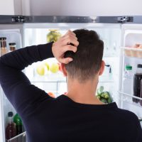 How Frequently to Get Appliance Repair in Your Kitchen